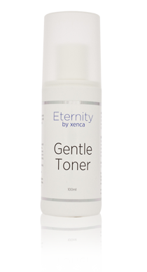 Gentle Toner (100ml)